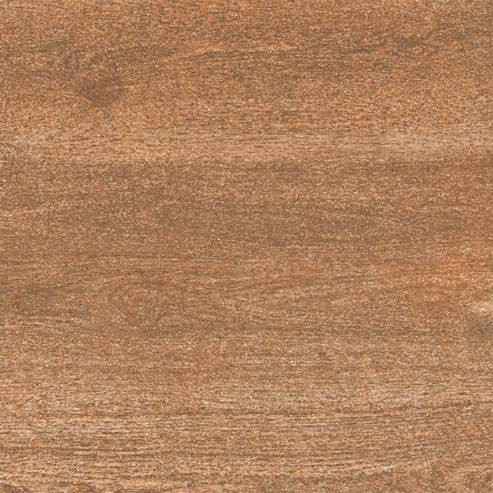 Buy Kajaria Eternity Tile Assam Rosewood Online At Best