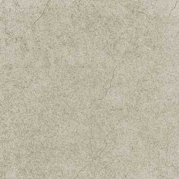 Buy Kajaria Eternity Tile Desert Grey Online At Best