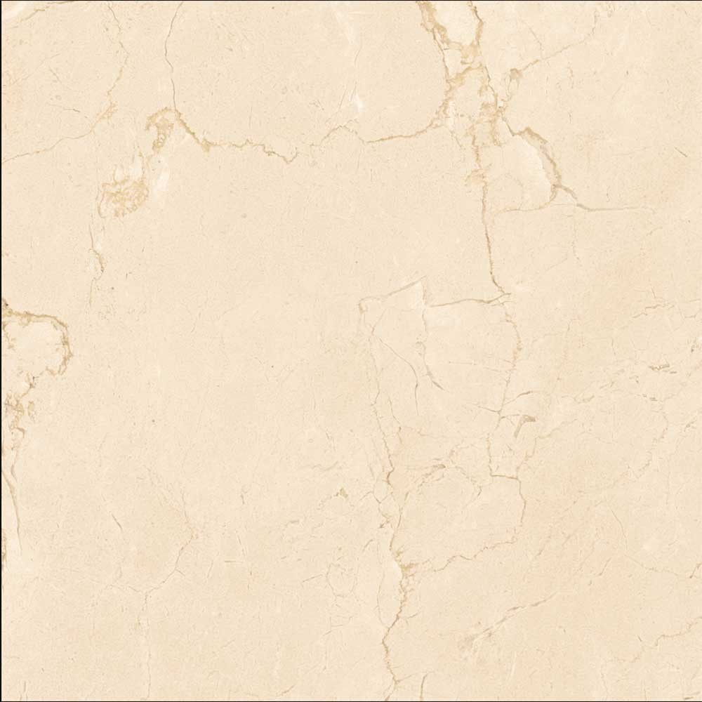 Buy Kajaria Eternity Tile Marbella Beige Online At Best