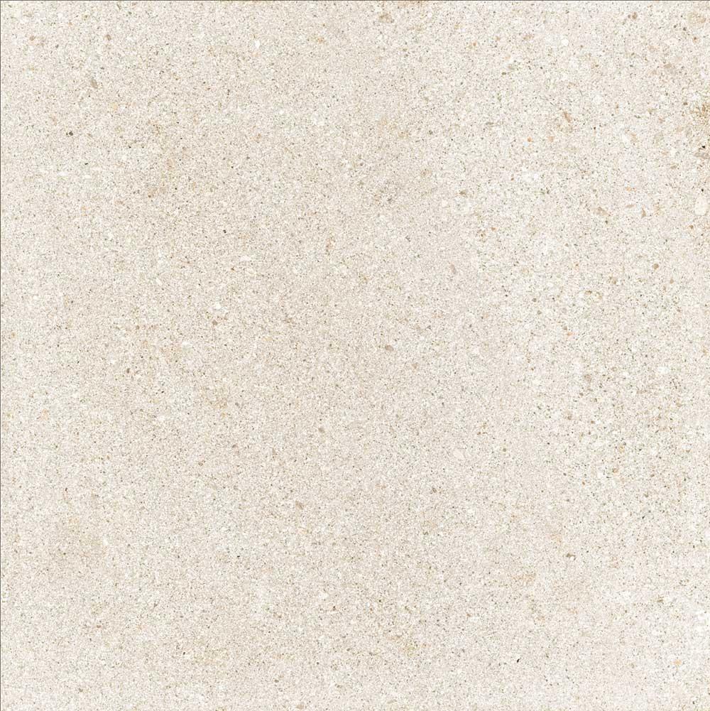 Buy kajaria eternity tile pietra marfil stone online at best kajaria eternity tile pietra marfil stone doublecrazyfo Choice Image