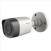 HD Analog CCTV Camera CP-UVC-T1000ML2