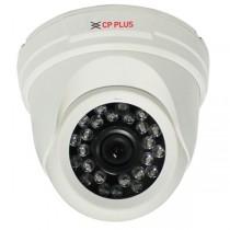 HD Analog CCTV Camera  CP-VCG-D10L2V1-0280