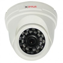 HD Analog CCTV Camera » CP- VCG-D10L2V1-0360