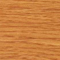Dynamic Wooden Flooring D2552 - Forest Oak