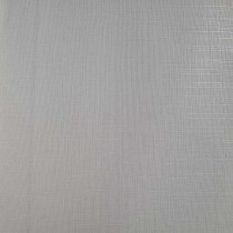 Andante Wall paper