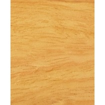 Elegant Laminate Flooring