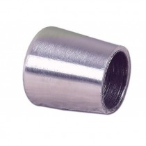 Hardwyn Rail End Cap For 12 mm Mid Rail, HRBF-ACC-EC-12