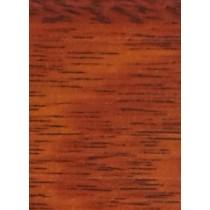 Elegant Laminate Flooring