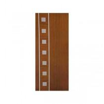 Regular door skins