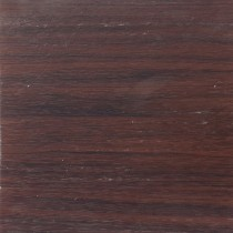VITO Burnbury Walnut WALL & CEILING PANEL