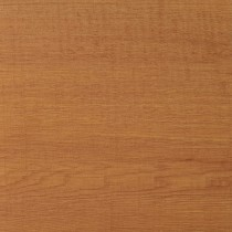 VITO Honey OAK  WALL & CEILING PANEL