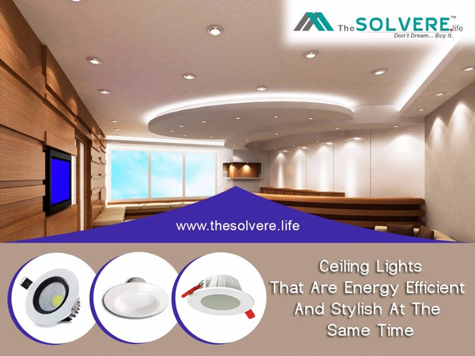 Online Price Bulb Led Leading – India In LifeIndia's The Solvere 0knPwO