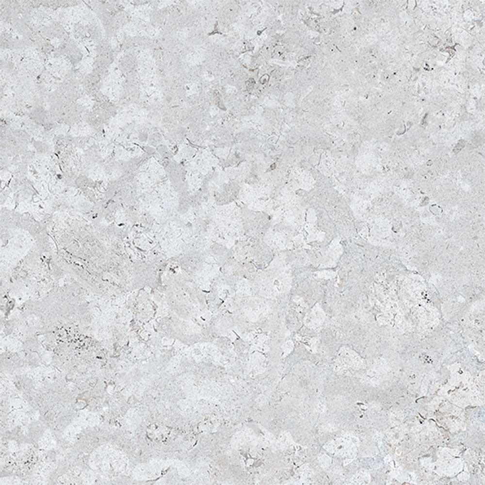 Buy Kajaria Eternity Tile - Limestone Grey Online at Best ...