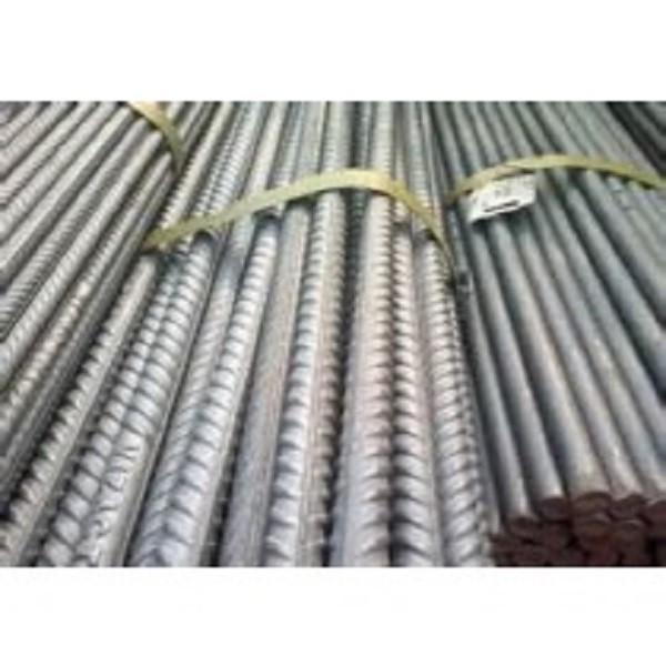Buy 10mm Tata Tiscon Tmt Bars Online At Best Price In India