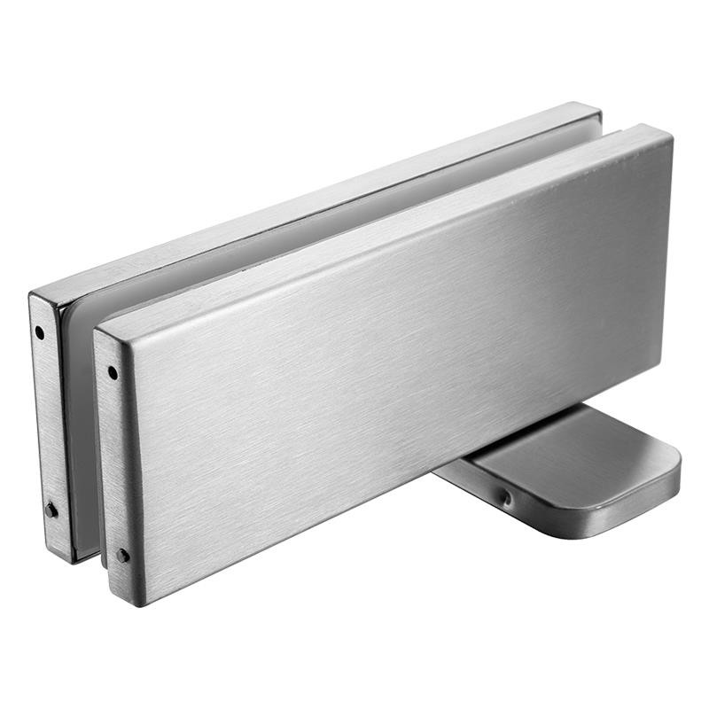 Buy Ozone Hardware Concealed Floor Spring For Glass Door Online At