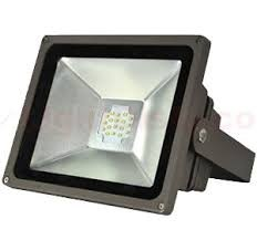 40 Watt Led Flood light