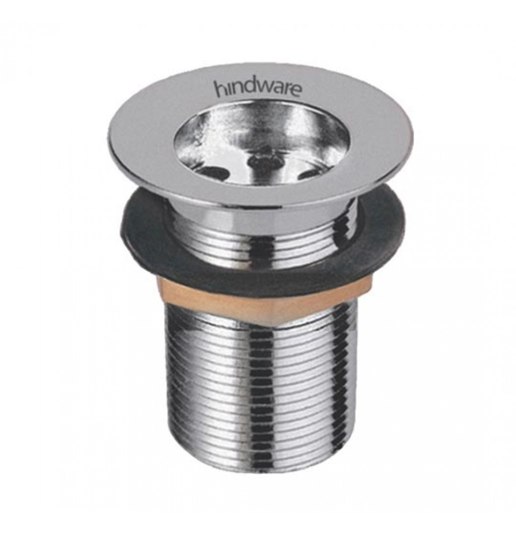 waste coupling 32 mm (full thread)