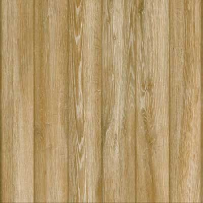 Buy Kajaria Eternity Tile Aida Oak Online At Best Price