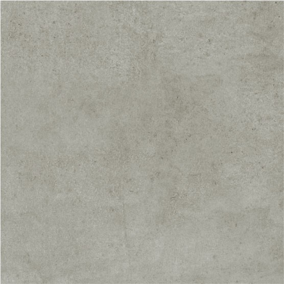More Views Kajaria Eternity Tile
