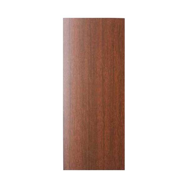Plain Colour Door Skins ,walnut