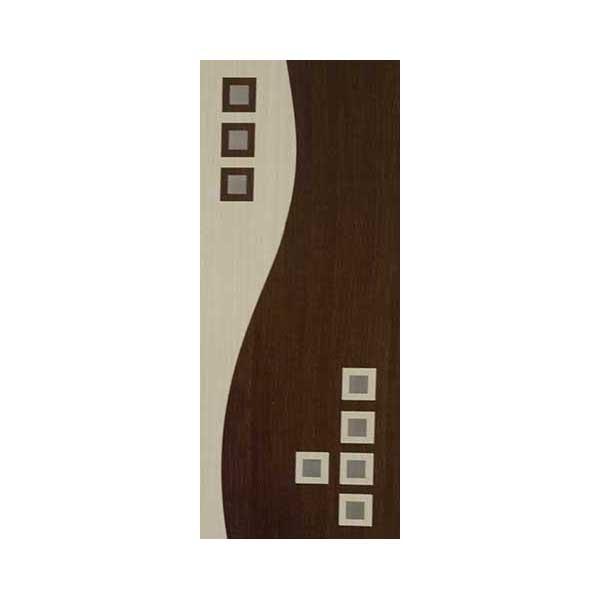 More Views. Digital metal door skins  sc 1 st  The Solvere Life & Buy Digital metal door skins Online at Best Price in India