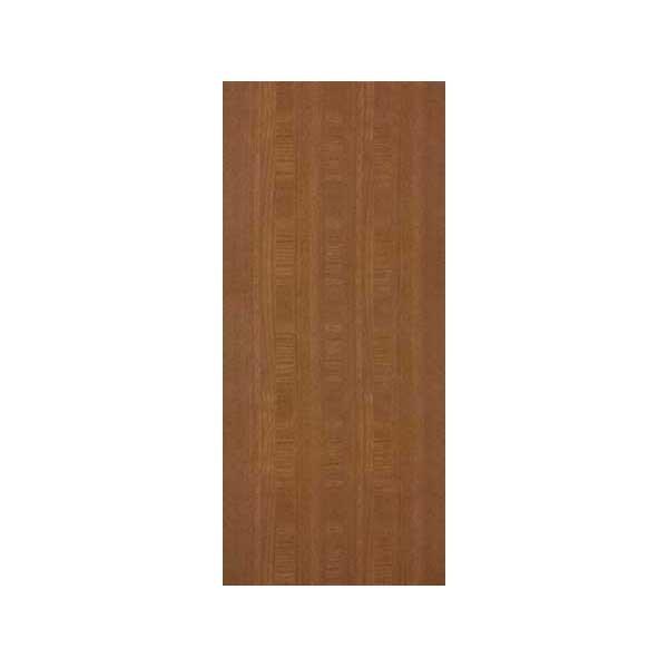 Texture Door Skin  sc 1 st  The Solvere Life & Buy Texture Door Skin Online at Best Price in India