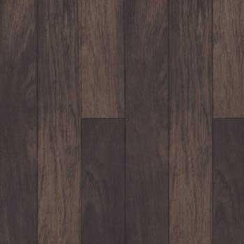 Floor Tiles Buy Kajaria Floor Tiles Online