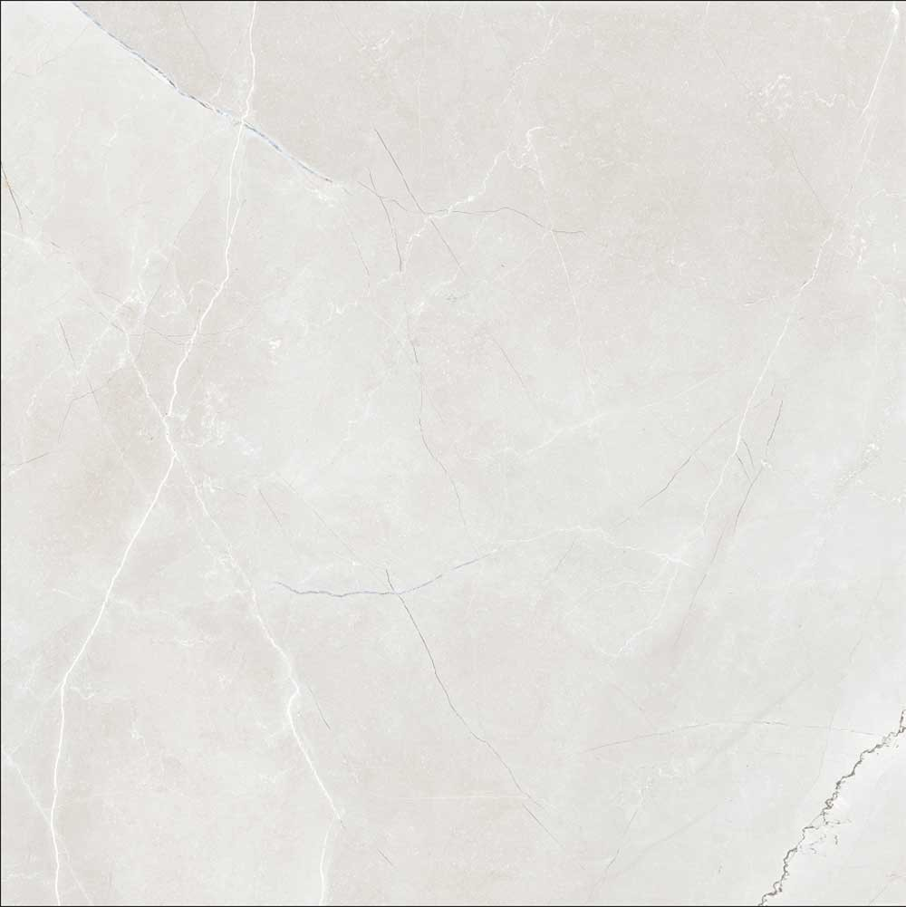 Buy Kajaria Eternity Tile - Titlis Online at Best Price in India