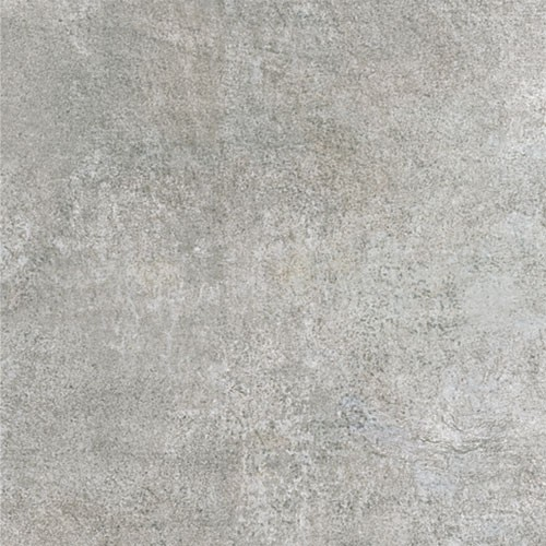 Kajaria Eternity Tile Urbanity Cement