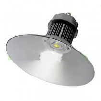 100 watt high bay led light