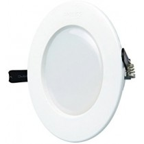 10 Watt LED Downlights