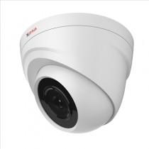 HD Analog CCTV Camera - CP-UVC-D1000L2A