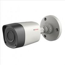 HD Analog CCTV Camera CP-UVC-T1000L2A