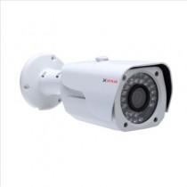 HD Analog CCTV Camera  CP-UVC-T1100L2