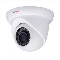 HD Analog CCTV Camera  CP-UVC-D1200L2