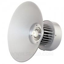 50 Watt High Bay led light
