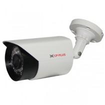 HD Analog CCTV Camera  CP-VCG-T13L3