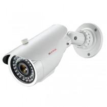 HD Analog CCTV Camera  CP-VCG-T10L2V1-0280