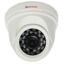 HD Analog CCTV Camera CP-VCG-D20L2
