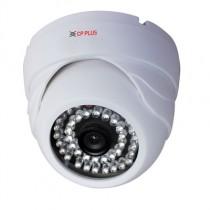 HD Analog CCTV Camera CP-VCG-D20L3
