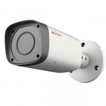 HD Analog  CCTV Camera  CP-UVC-T1200L2A