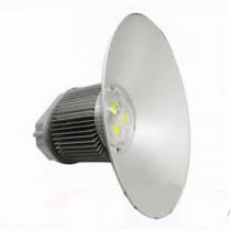 150 Watt High Bay LED light