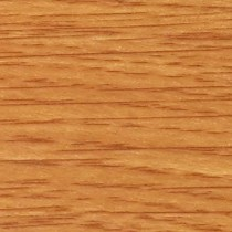 Dynamic Wooden Flooring D2552 - Forest Oak