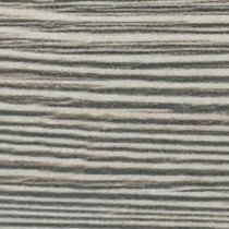Dynamic Wooden Flooring  D2554 - Pine Grey