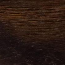 Dynamic Wooden Flooring  D2555 - Dark Oak
