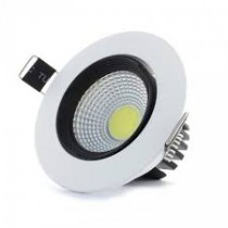 6 Watt COB LED LIGHT