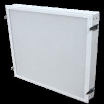 40 watt 2x2 led panel backlit
