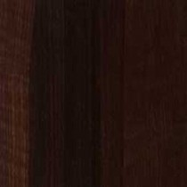 WOOD GRAINS DREAMLAM PREMIUM LAMINATES