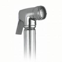 Health faucet (Brass)