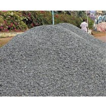 10mm Coarse Aggregates